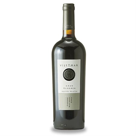 【ギフトに】チリ 赤ワイン【内祝い・出産内祝いにも】