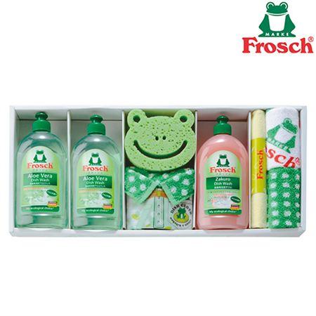 フロッシュ キッチン洗剤ギフトF0